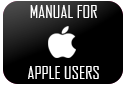 ManualIcon-Apple